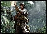 Gra, Call of Duty Black Ops
